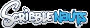 Scribblenauts (video game)