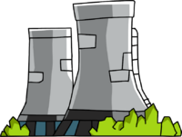 Reactor.png