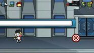 Scribblenauts Unmasked - Automatic Adjective Demonstration-0