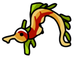 Sea Dragon.png