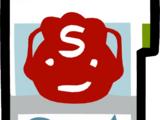 Super Scribblenauts (Object)