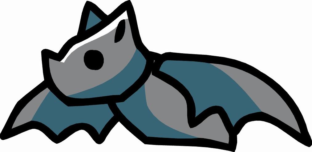 Bat (animal)