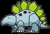 StegosaurousSU.png