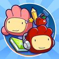 Scribblenauts-unlimited icon