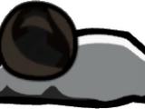 Ash (Object)