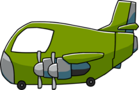 Bomber Plane.png