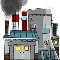 Nuclear Reactor SU.png