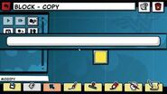 Scribblenauts Unmasked Tutorial - How to find an adjective synonym-0