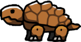Snapping Turtle.png