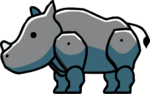 Rhino Calf.png