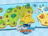 List of Scribblenauts Unlimited levels