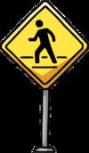 Walk Sign.png