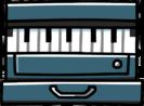 Harmonium.png