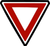 Yield Sign.png