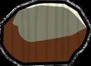 Oniony