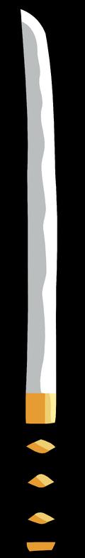 Katana-0.png