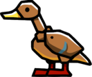 Duck SU.png