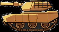 Tank SU.png