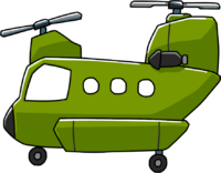 Twin Rotor.png