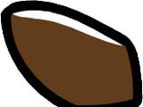 Chocolate Chip
