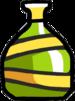 Elixir of Life.png
