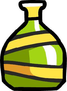 Elixir of Life