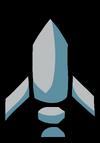 Rocket SU.png