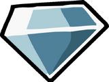 Diamond (Object)