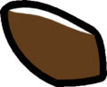 Seed-0.png