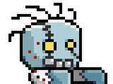 Zombie (object)