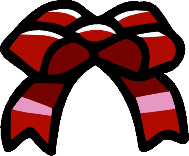 Bow (Gift)