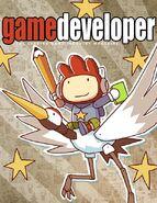 Gamedeveloper3