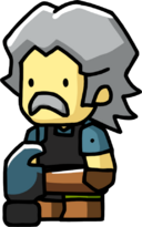 Ironmonger Male.png