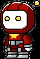 Scribblenaut (Male).png