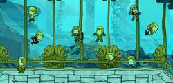 Scribblenauts Unmasked Aquaman.png