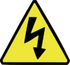 Electricity Sign.png