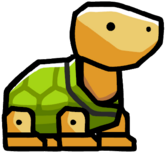 Turtle SU.png