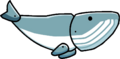 Whale Calf.png