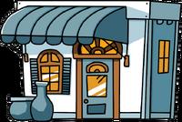 Antiques Shop.png