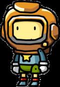 Diving Helmet.png