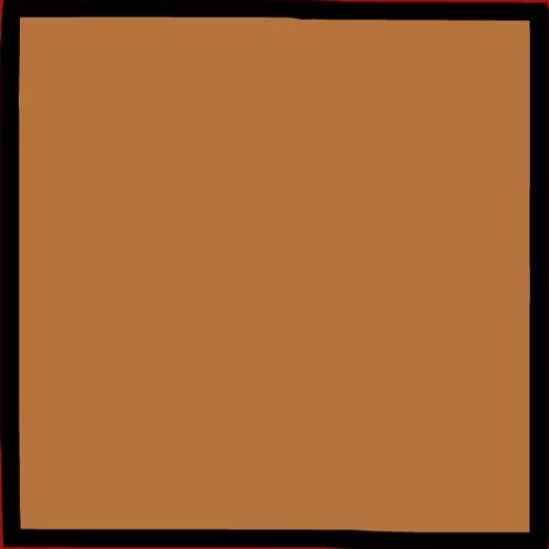 Cork (Material)
