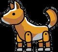Dingo 2.png