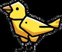 Bird SU.png