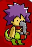 Mera (avatar)