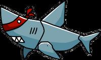 Ninja Shark.png