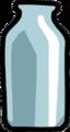 Open Water Bottle.png