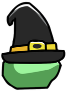 WitchySU.png