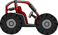 Dune Buggy.png