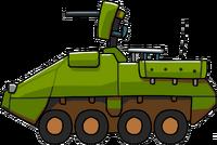 Assault Vehicle.png