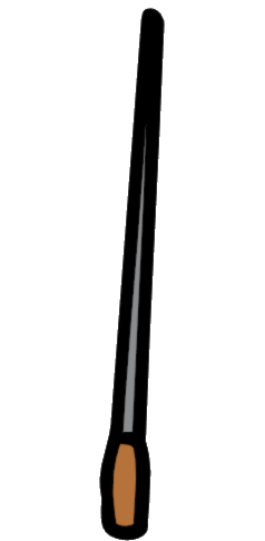 Baton (Performance)